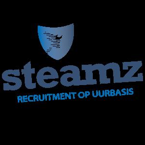 Steamz
